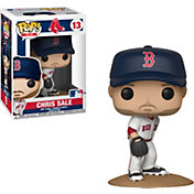 Funko POP! Boston Red Sox Chris Sale Figure