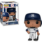 Funko POP! New York Yankees Giancarlo Stanton Figure
