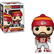 Funko POP! Kansas City Chiefs Travis Kelce Figure