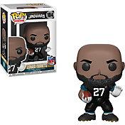 Funko POP! Jacksonville Jaguars Leonard Fournette Figure