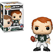 Funko POP! New York Jets Sam Darnold Figure