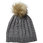 Buy One, Get One Free Select Winter Accessories
