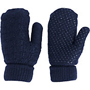 Field & Stream Women's Cable Mittens