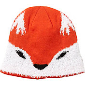 Field & Stream Youth Cabin Fox Beanie