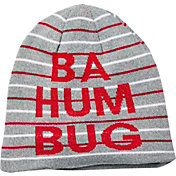 Field & Stream Women's Humbug Beanie