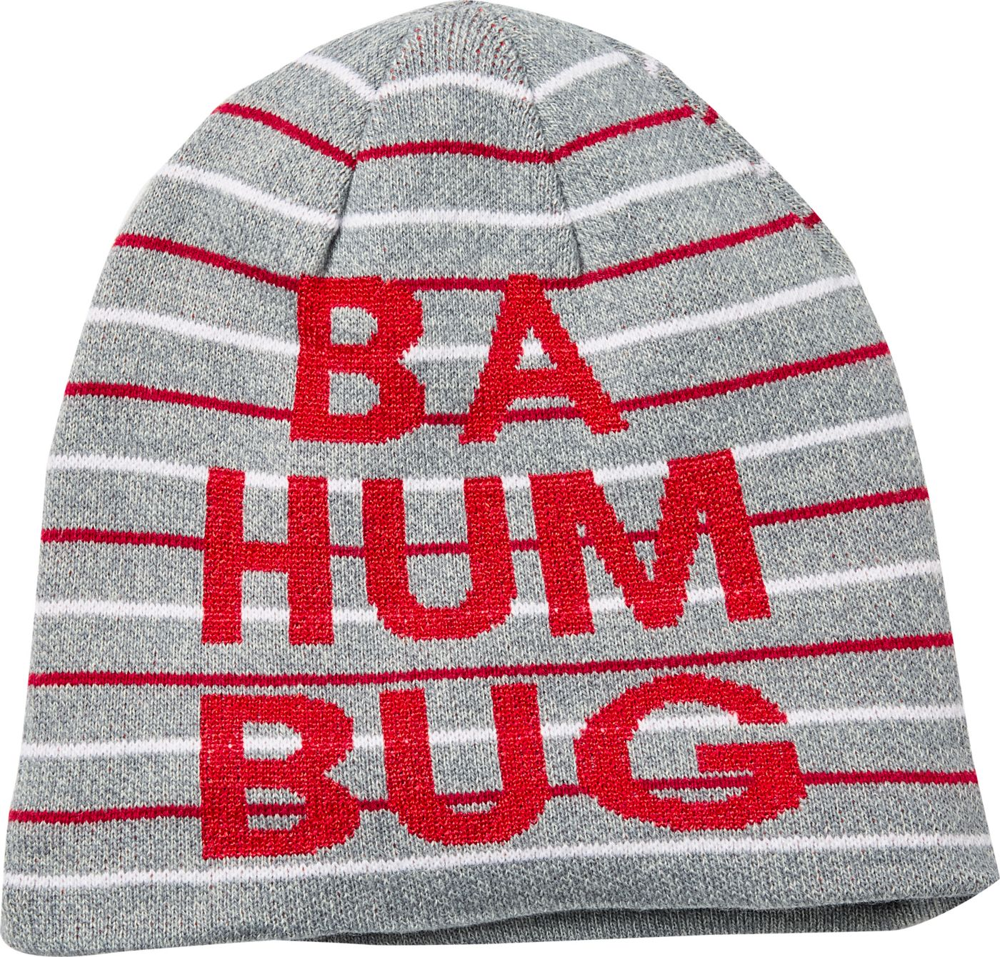 Field & Stream Humbug Beanie