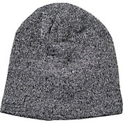 Field & Stream Women's Cabin Marbled Beanie