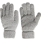 Field & Stream Women's Cabin Marled Gloves