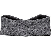 Field & Stream Women's Cabin Marled Headband