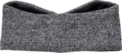 Field & Stream Cabin Marled Headband