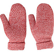 Field & Stream Youth Cabin Marled Mittens