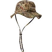 Field   Stream Men s Camo Bucket Hat d688b66b23df