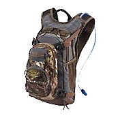Field & Stream Great Plains Hydration Refresh Pack