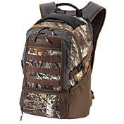 c1bada97c3dbed Hunting Backpacks & Waist Packs   Field & Stream