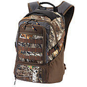 Field & Stream James River Hunting Pack