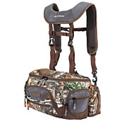 Field & Stream Oregon Trail Lumbar Pack