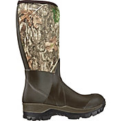 Field & Stream Men's Rutland Tracker 7mm Neoprene RTE Rubber Hunting Boots