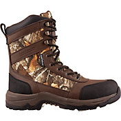 Field & Stream Men's Woodland Tracker 400g RTE Waterproof Hunting Boots
