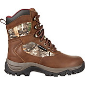 Field & Stream Women's Game Trail 800g Waterproof Hunting Boots