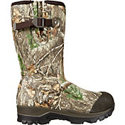 Field & Stream Women's Swamptracker 1000g RTE Rubber Hunting Boots