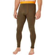 Field & Stream Men's Base Defense Leggings