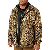 Field & Stream Men's Command Hunt 5 in 1 System Hunting Jacket