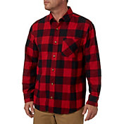 Field & Stream Men's Classic Lightweight Flannel