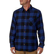 22a811bc90 Men's Long Sleeve Workout Shirts | Best Price Guarantee at DICK'S