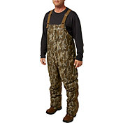 Field & Stream Men's Command Hunt Reversible System Bibs