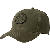 Field & Stream Men's  Classic Round Patch Hat