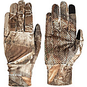 Field & Stream Men's Lightweight Core Hunting Gloves