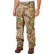 d9df646969a20 Turkey Hunting Apparel & Footwear | Field & Stream
