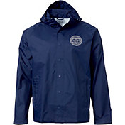 Field & Stream Men's Dock Jacket