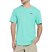 Field & Stream Men's Fishing Graphic T-Shirt