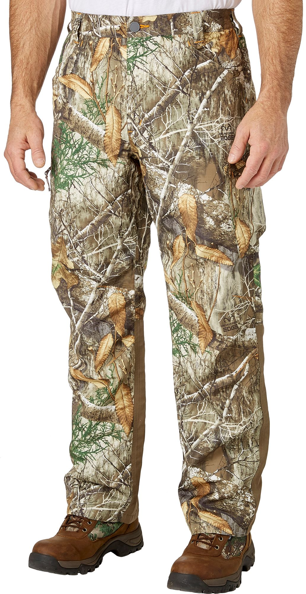 Field & Stream Men's Every Hunt Lightweight Cargo Pants, Size: Medium, Multi thumbnail