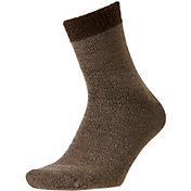 Field and Stream Men's Marled Cozy Cabin Socks