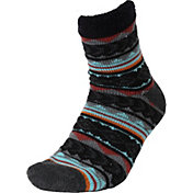 Field and Stream Men's Nordic Cozy Cabin Socks