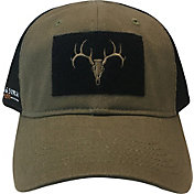 Field & Stream Men's Chino Camo Hat
