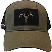 Field & Stream Men's Chino Camo Hat