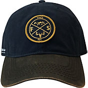 Field & Stream Men's Classic Round Patch Hat