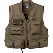 Field & Stream Men's Multi Pocket Fishing Vest
