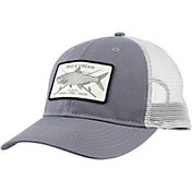 Field & Stream Fishing Hats