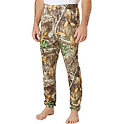 Field & Stream Men's Insect Repellant Leggings