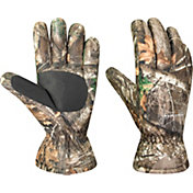 Field & Stream Men's Insulated Gloves