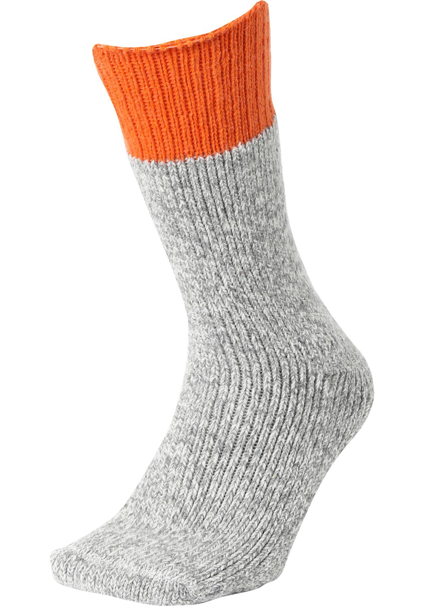 Field & Stream Premium Wool Boot Socks