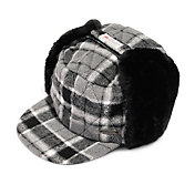 Field & Stream Men's Ear Flap Trapper Hat