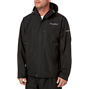 Field & Stream Men's Squall Defender Rain Jacket II