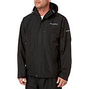 Field & Stream Men's Squall Defender Rain Jacket II