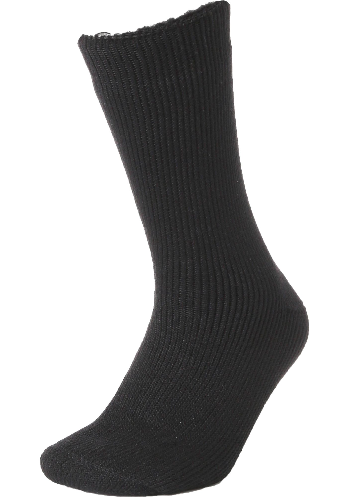 Field & Stream Heavyweight Brushed Thermal Over The Calf Socks