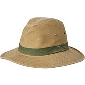2a9ff3b5bdcd6 Field   Stream Men s Tri-Color Safari Hat